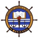 Associação Cultural e Desportiva - Os Ílhavos