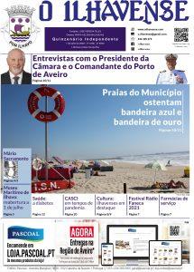 capa-01-07-2020